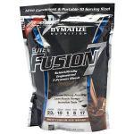 DYMATIZE Elite Fusion 7 440g
