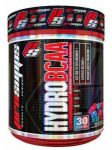 PROSUPPS HydroBCAA 405g