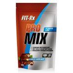 FIT-RX Pro Mix 900g