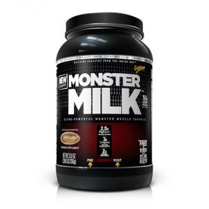 CytoSport Monster Milk 1000g