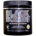 DORIAN YATES Black Bombs DMAA free™ 300g