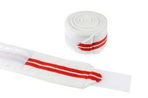 Купить Be First Бинты для коленей 2м в Москве, цена на средство для здоровья Be First Бинты для коленей 2м в интернет-магазине Iw-Shop
