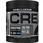 CELLUCOR COR-Performance Creatine 410g