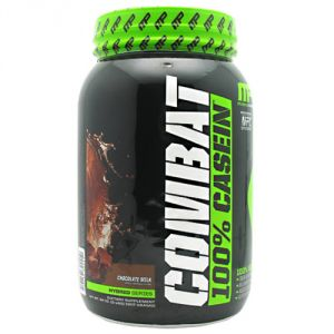 Купить MUSCLEPHARM Combat 100% Casein 907g в Москве, цена на спортивный энергетик MUSCLEPHARM Combat 100% Casein 907g в интернет-магазине Iw-Shop