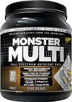 CYTOSPORT Monster Multi 30pack