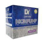 DORIAN YATES NOXPUMP DMAA free 30packs