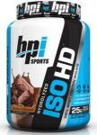 BPI SPORTS Iso-HD 2285g
