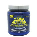 MHP Dark Matter Zero Carb Concentrate 368g