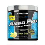 DYMATIZE Amino Pro with Caffeine 285g