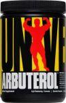 UNIVERSAL Arbuterol 60tabs