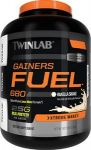 TWINLAB Gainers Fuel 2800g