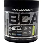 CELLUCOR BCAA Cor-Performance Series 340g