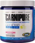 GASPARI NUTRITION Carnipure 112g