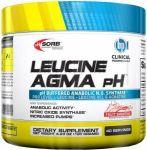 BPI Sports Leucine AGMA pH 120g
