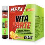 FIT-RX Vita Forte 20amp