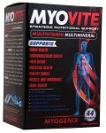 MYOGENIX Myovite 44packs