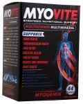 MYOGENIX Myovite 44packs