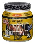 WEIDER Amino Drink Powder 500g