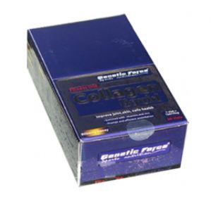 Купить GENETIC FORCE Collagen Liquid 30amp в Москве, цена на средство для здоровья GENETIC FORCE Collagen Liquid 30amp в интернет-магазине Iw-Shop