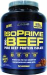 MHP IsoPrime 100% Beef 2020g