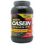 S.A.N. 100% Casein Fusion 1008g