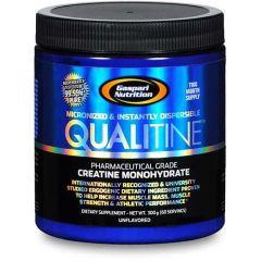 Купить GASPARI NUTRITION Qualitine 300g в Москве, цена на спортивный витамин GASPARI NUTRITION Qualitine 300g в интернет-магазине Iw-Shop