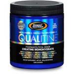 GASPARI NUTRITION Qualitine 300g
