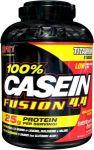 S.A.N. 100% Casein Fusion 2000g