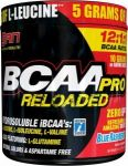 S.A.N. BCAA-Pro Reloaded 456g