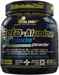 OLIMP Beta-Alanine Xplode 420g