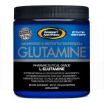 GASPARI NUTRITION Glutamine 300g