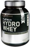 OPTIMUM NUTRITION Platinum Hydrowhey 1590g
