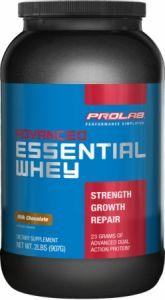 Купить PROLAB Whey Protein Advanced 907g в Москве, по доступной цене в интернет-магазине Iw-Shop