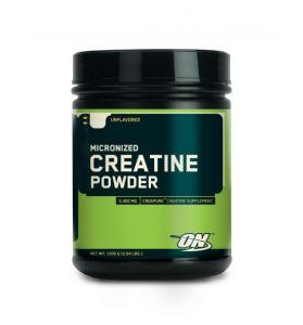 Купить OPTIMUM NUTRITION Creatine Powder 1200g в Москве, цена на спортивный витамин OPTIMUM NUTRITION Creatine Powder 1200g в интернет-магазине Iw-Shop