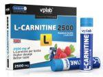 VP LABORATORY L-Carnitine 2500mg 7amp