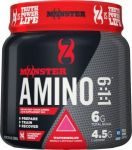 CYTOSPORT Monster Amino 6:1:1 300g
