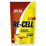 FIT-RX Re-Cell 300g