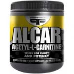 PRIMAFORCE Alcar Acetyl L-carnitine Powder 250g