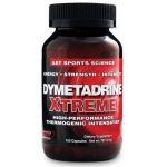 AST Dymetadrine Xtreme 100caps