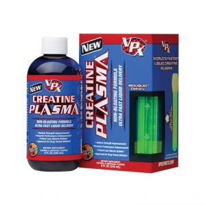 Купить VPX Creatine Plasma 240ml в Москве, цена на спортивный витамин VPX Creatine Plasma 240ml в интернет-магазине Iw-Shop