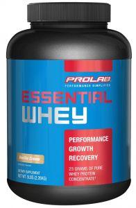Купить PROLAB Pure Whey Protein 907g в Москве, по доступной цене в интернет-магазине Iw-Shop