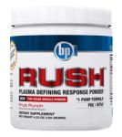 BPI Sports Rush 120g