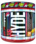 PROSUPPS Mr. Hyde 222g