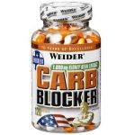 WEIDER Carb Blocker 120caps