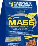 MHP Up Your Mass 4540g