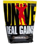 UNIVERSAL Real Gains 4800g