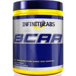 INFINITE LABS BCAA 240g