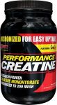 S.A.N. Performance Creatine 1200g