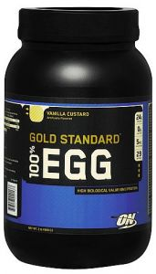Купить OPTIMUM NUTRITION 100% Egg Protein 909g в Москве, цена на спортивный энергетик OPTIMUM NUTRITION 100% Egg Protein 909g в интернет-магазине Iw-Shop
