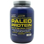 MHP Paleo Protein 908g